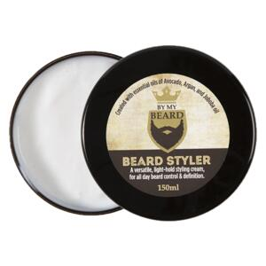By my beard styler na vousy 150ml