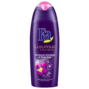 Fa sprchový gel Luxurious Moments, 250ml