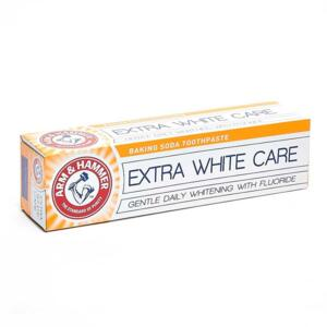 ARM & HAMMER zubní pasta Extra White 125ml