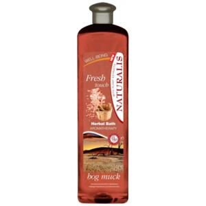 Naturalis Fresh Touch pěna do koupele 1000ml
